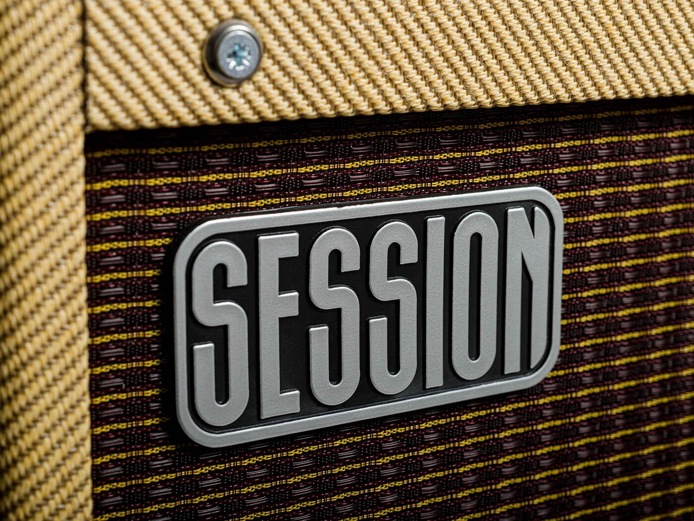 Award-Session 5E3 Extra 22