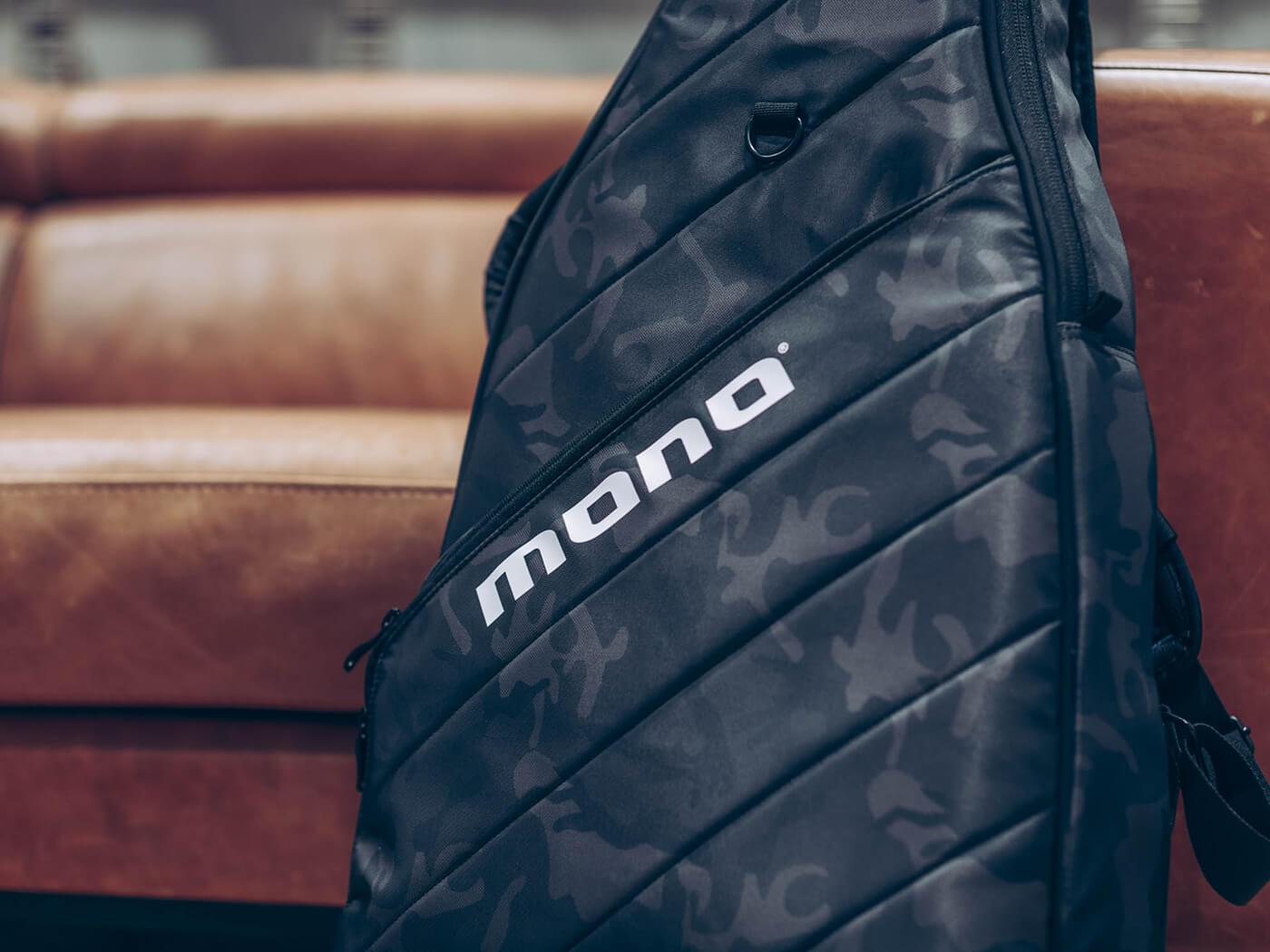 MONO Vertigo Electric Camo Lifestyle 7