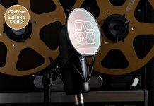 Aston Microphones Elements
