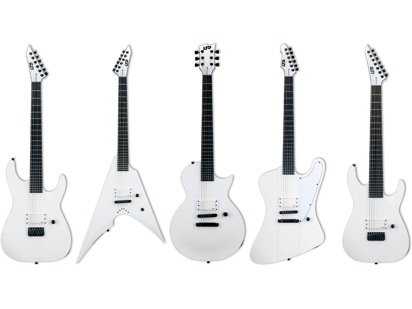 ESP New for 2021