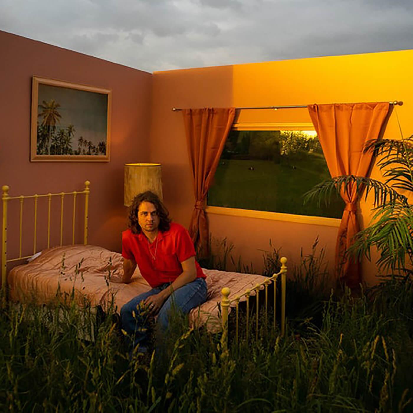 Kevin Morby - Sundowner