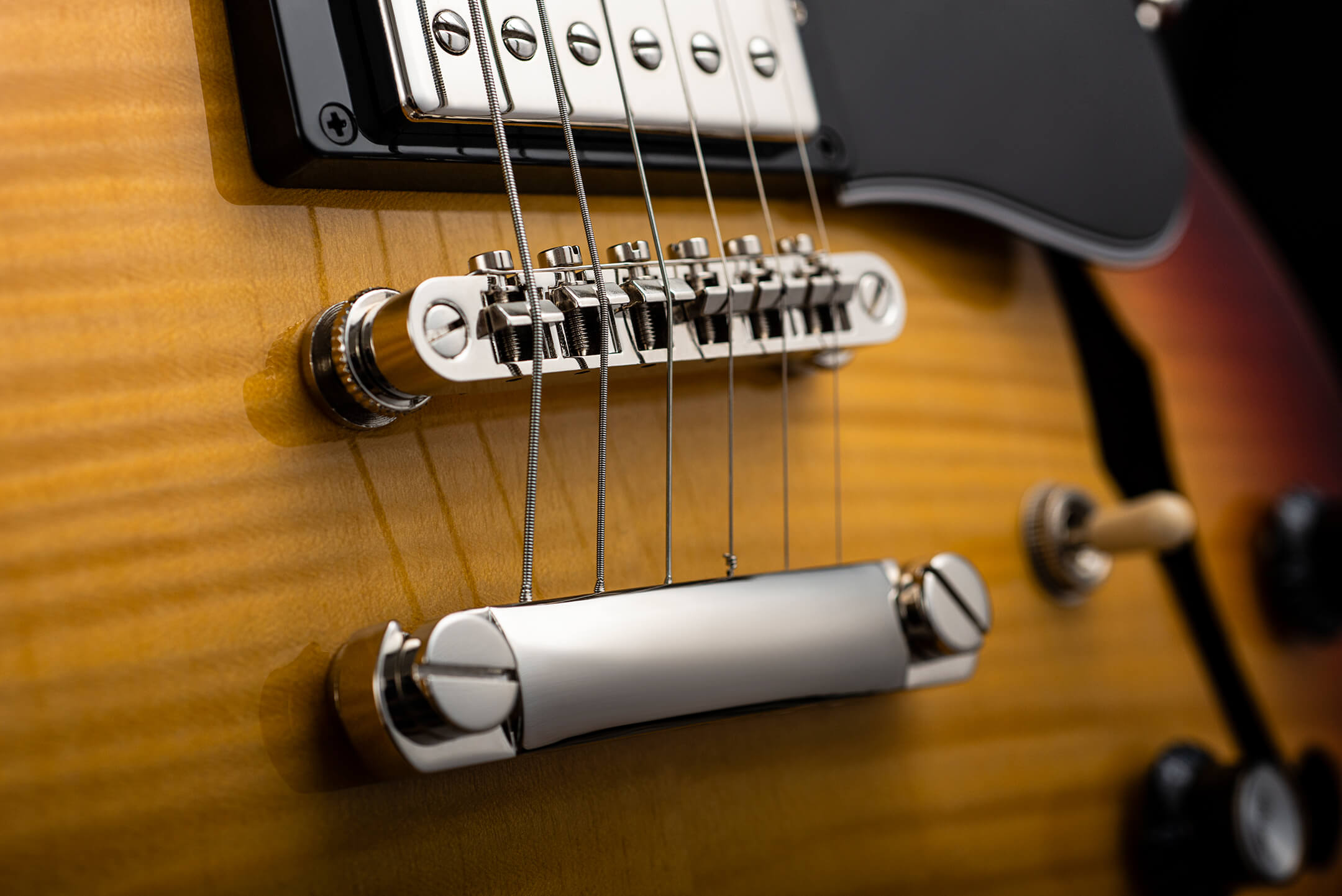 Epiphone Insipired By Gibson ES-335