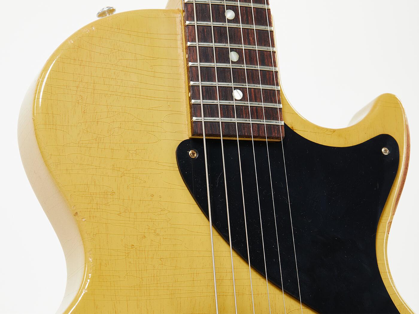 Gibson Murphy Lab Sample