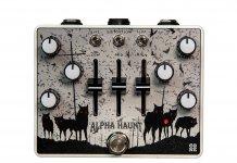 Old Blood Noise Endeavours Alpha Haunt