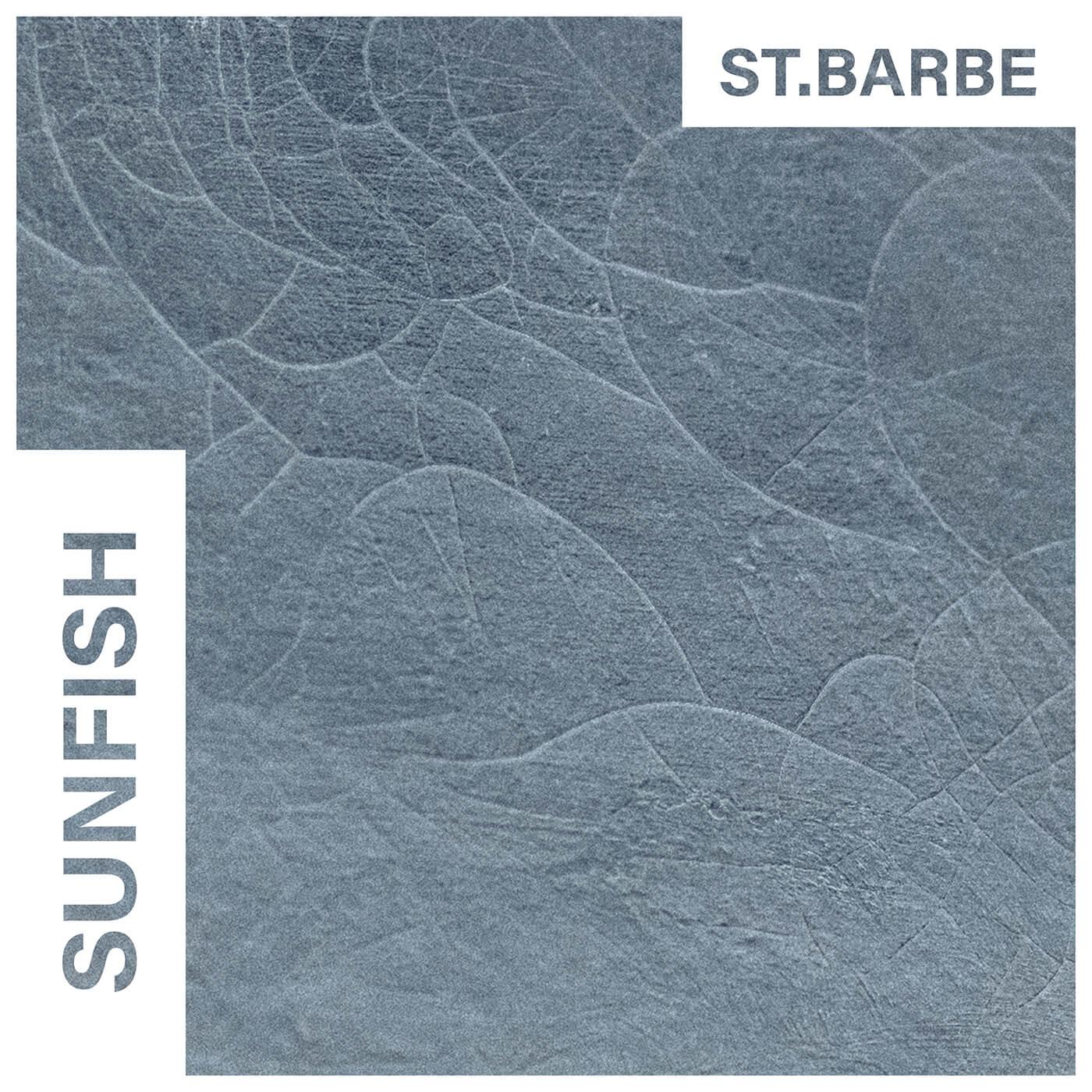 St Barbe - Sunfish