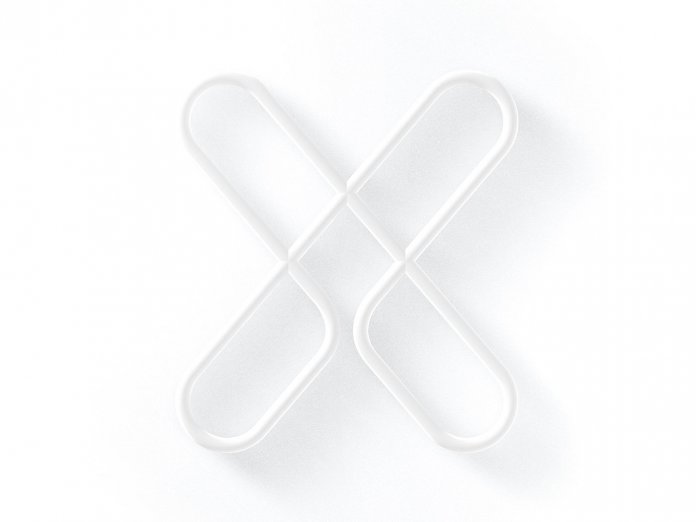 D'Addario's XS String coating