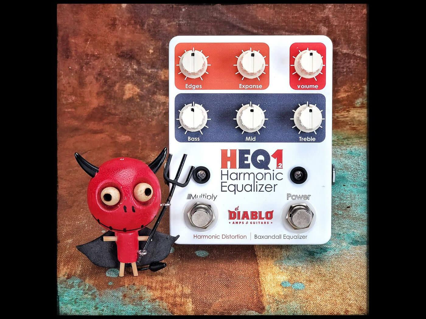 El Diablo HEQ1.2