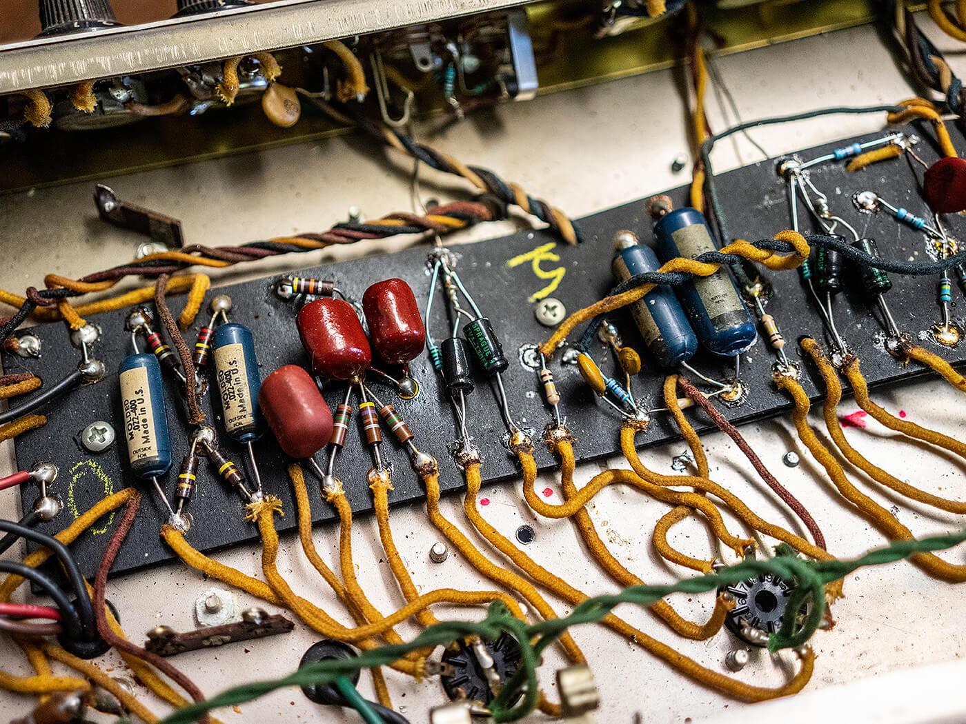 GM392 Amplifier FAQ 2
