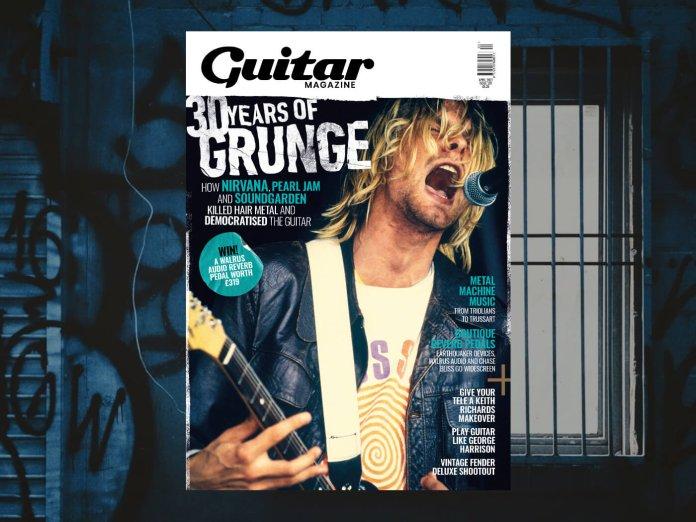 guitar on sale