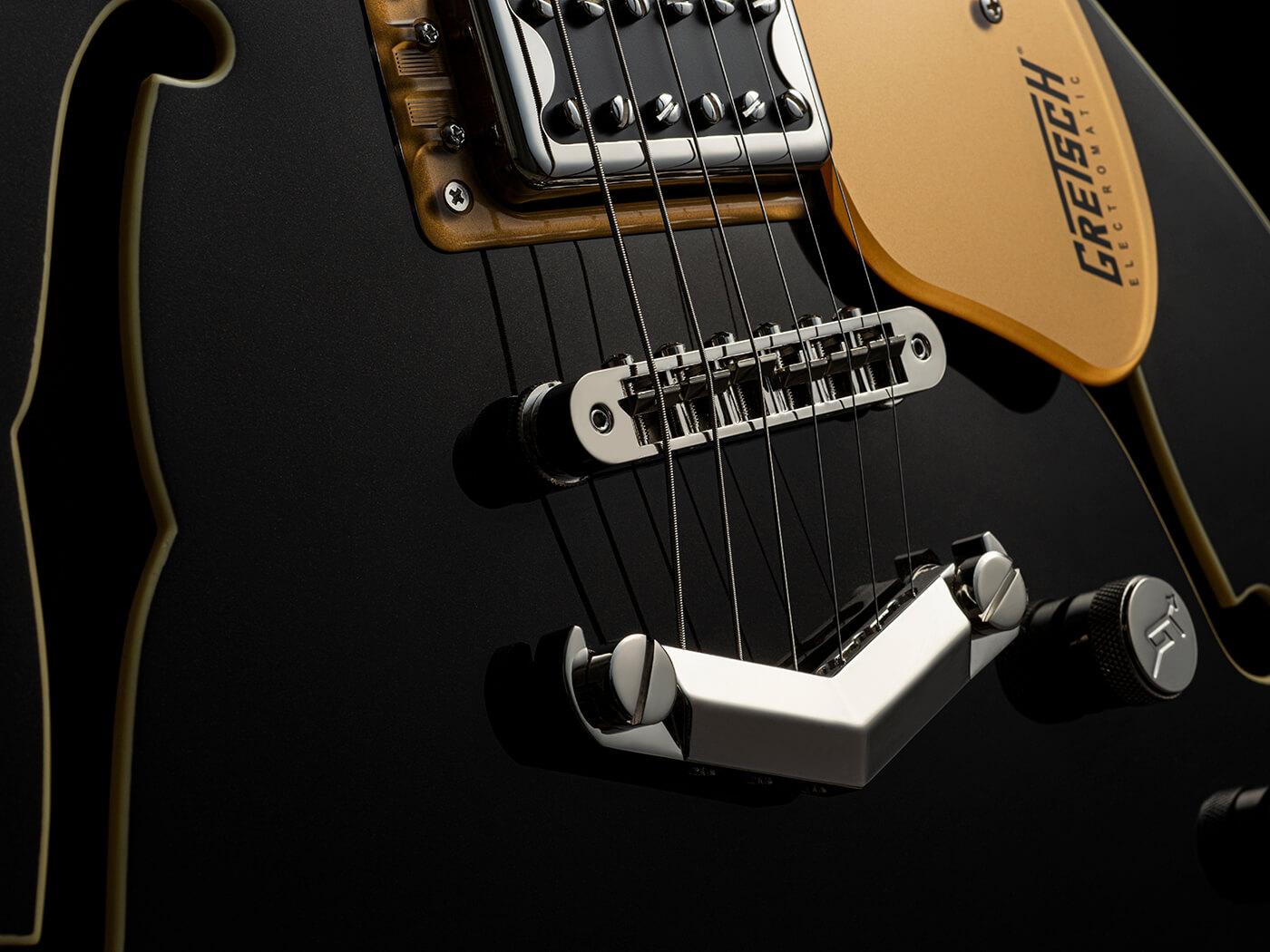 Gretsch G5622 Electromatic Center Block Double-Cut