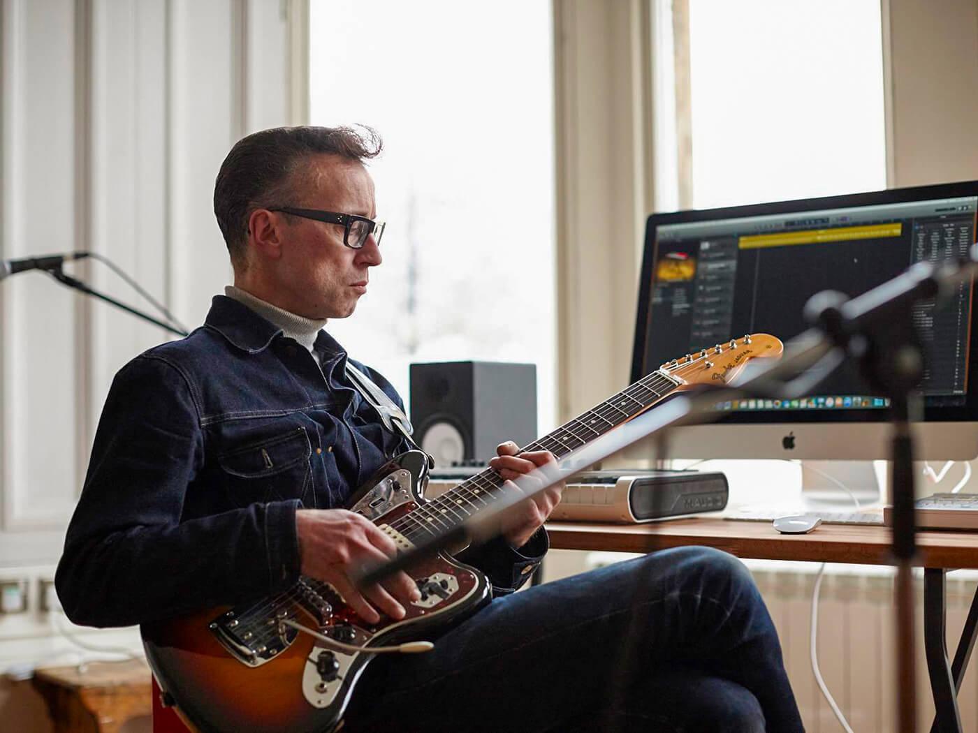 Guitar Recording FAQ Part 3