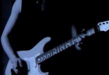 Metallica's One