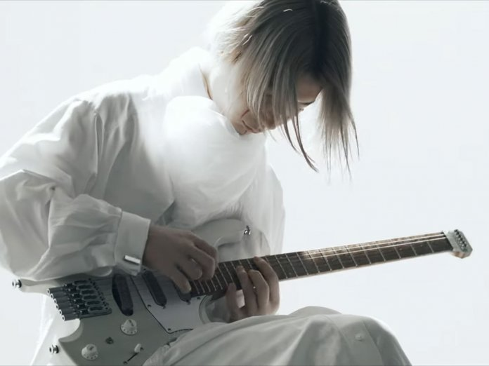 Ichika Nito