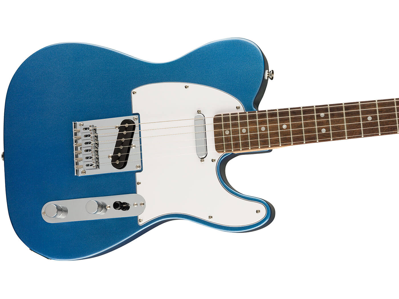 The Affinity Telecaster