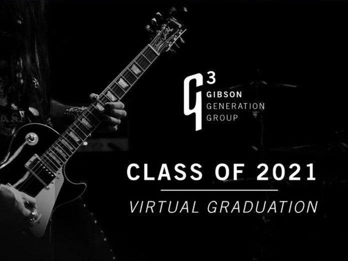 Gibson's G3 Class