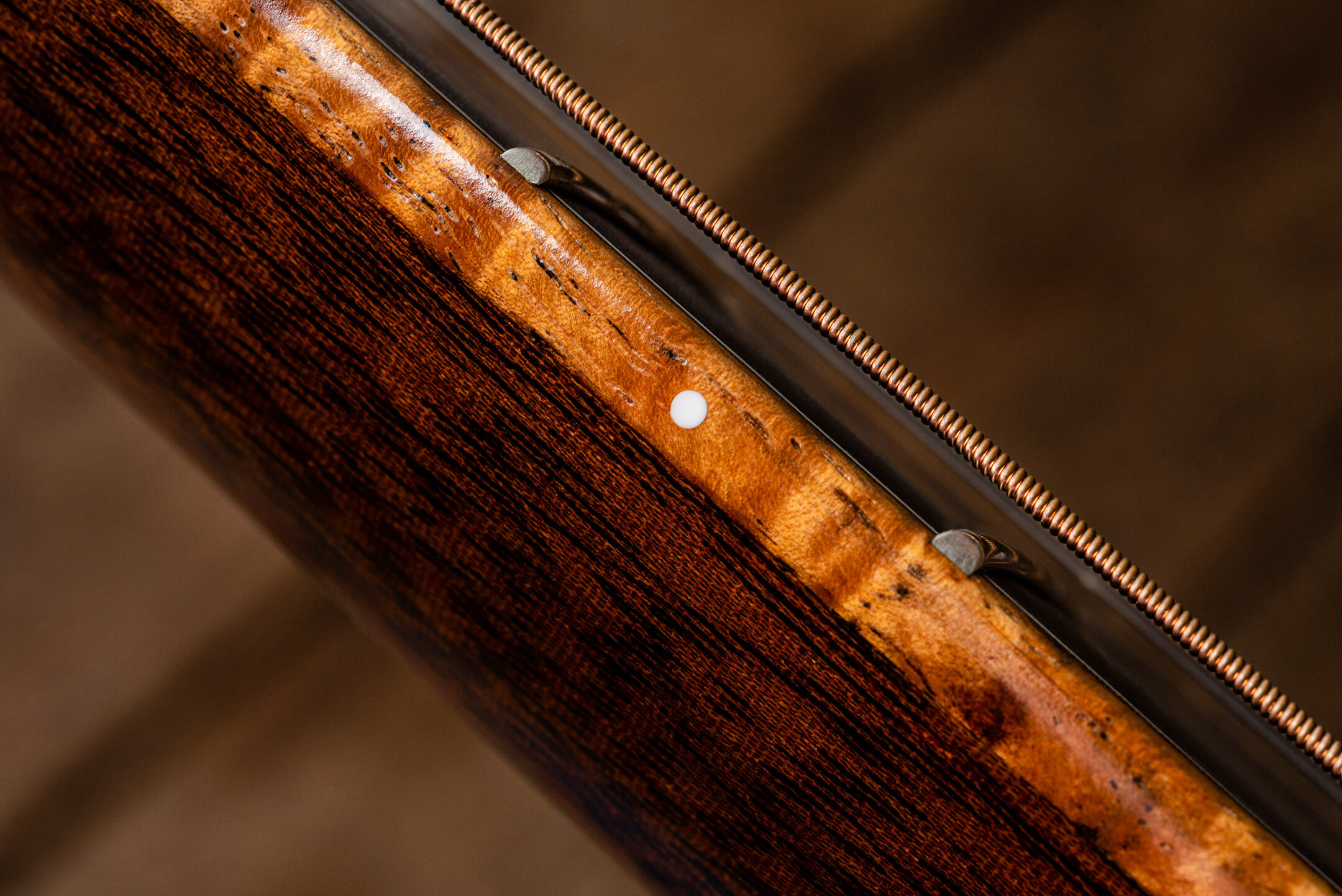 Bourgeois Legacy Series 000 DB Signature Deluxe