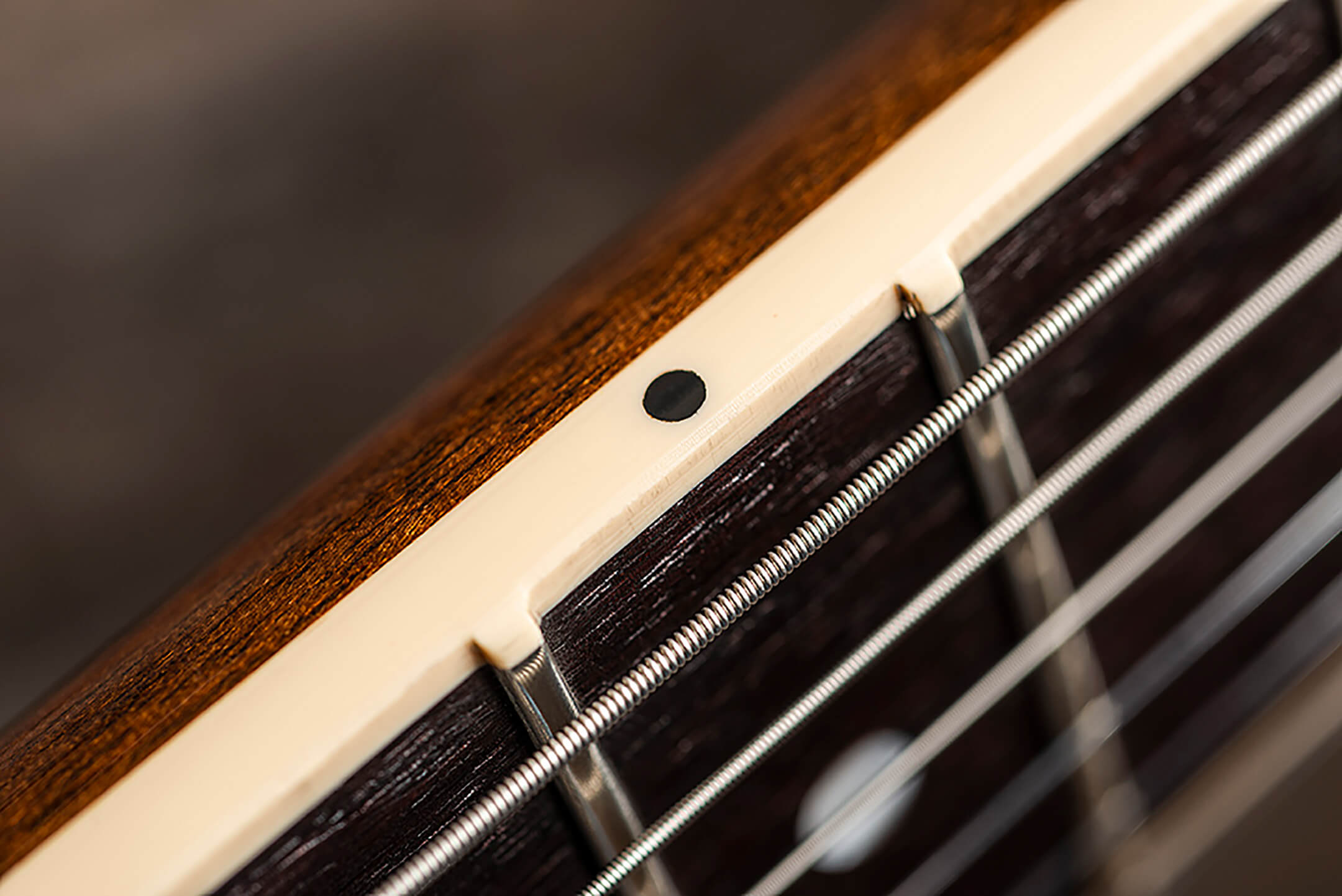 Gibson Original Collection ES-335