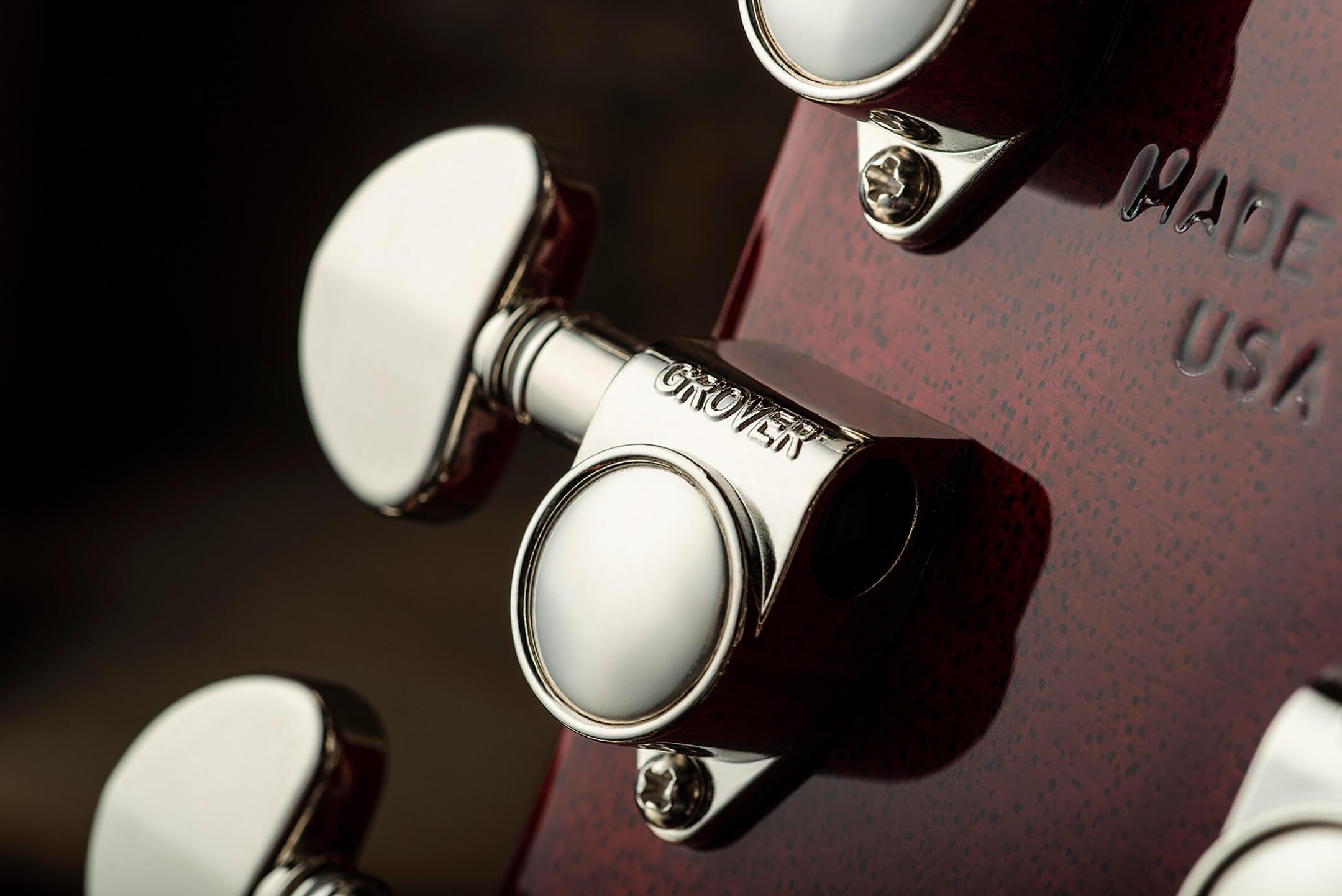 Gibson Modern Collection ES-339