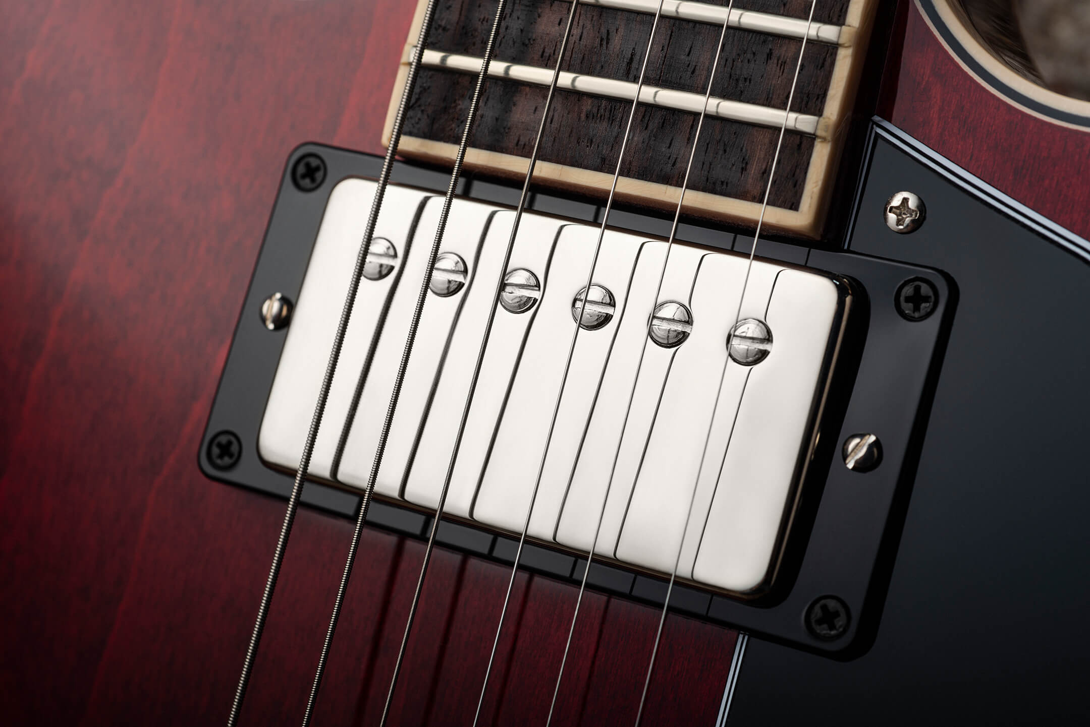 Gibson Original Collection ES-345