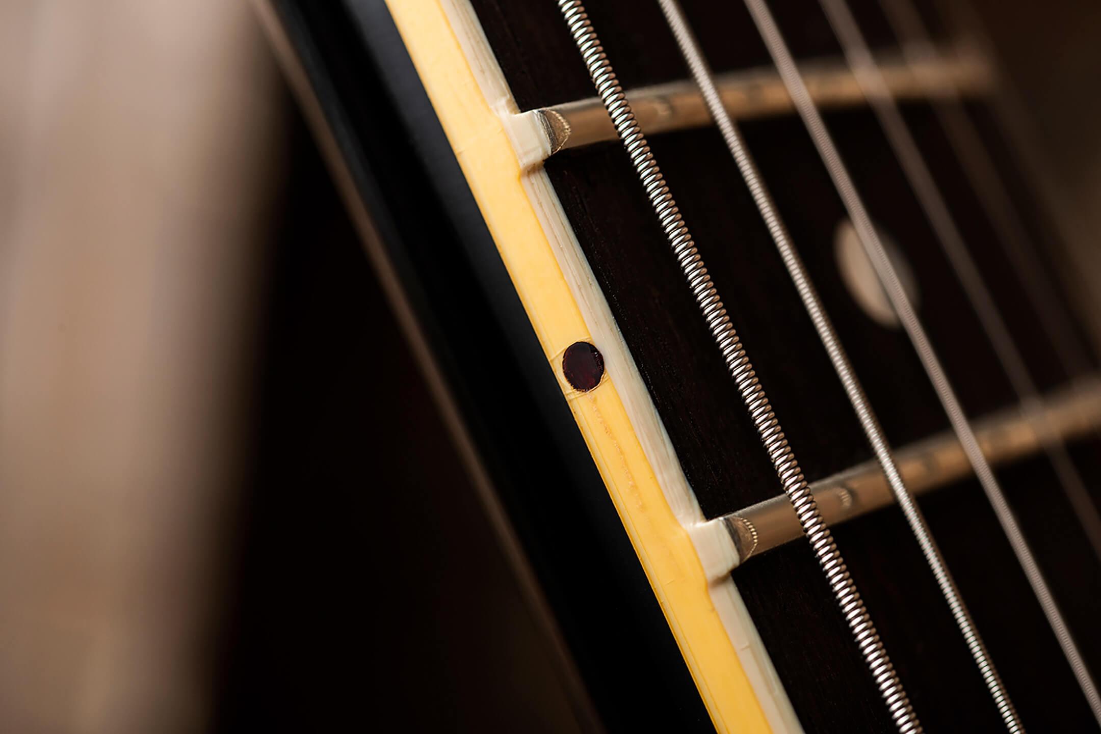 Gibson Custom Murphy Lab 1959 ES-335 Ultra Light Aged