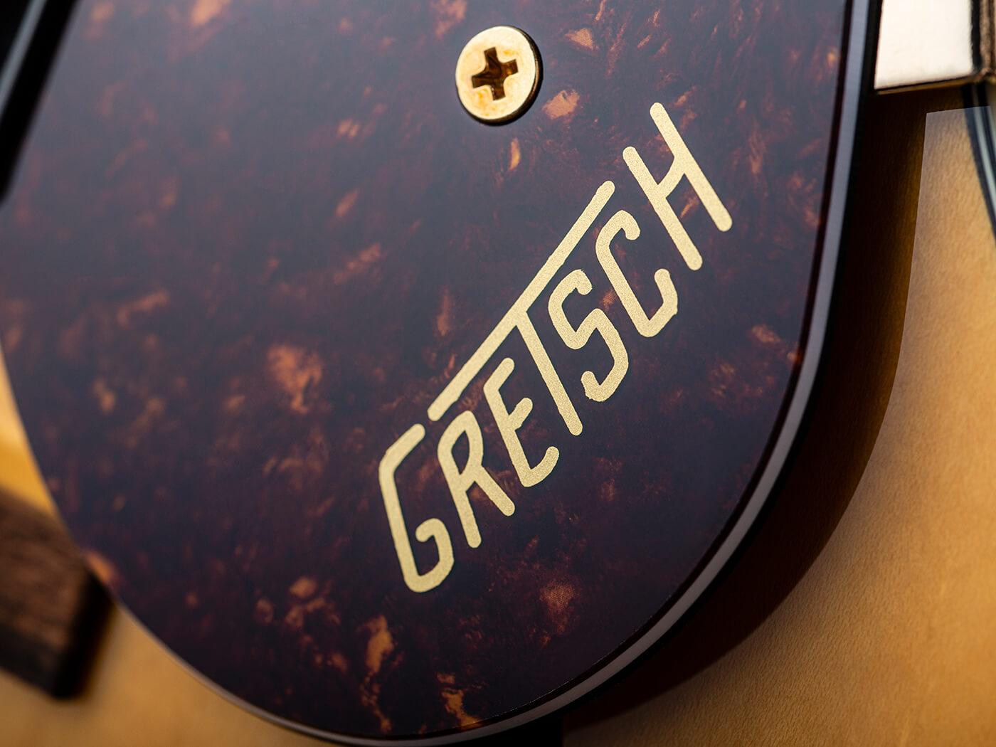 Gretsch G2410TG Streamliner