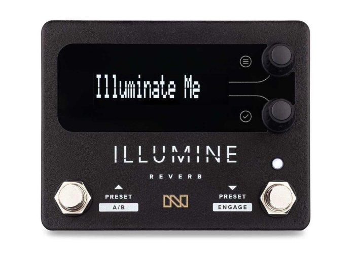 Neunaber Illumine