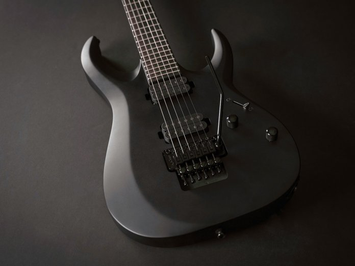 Cort X500