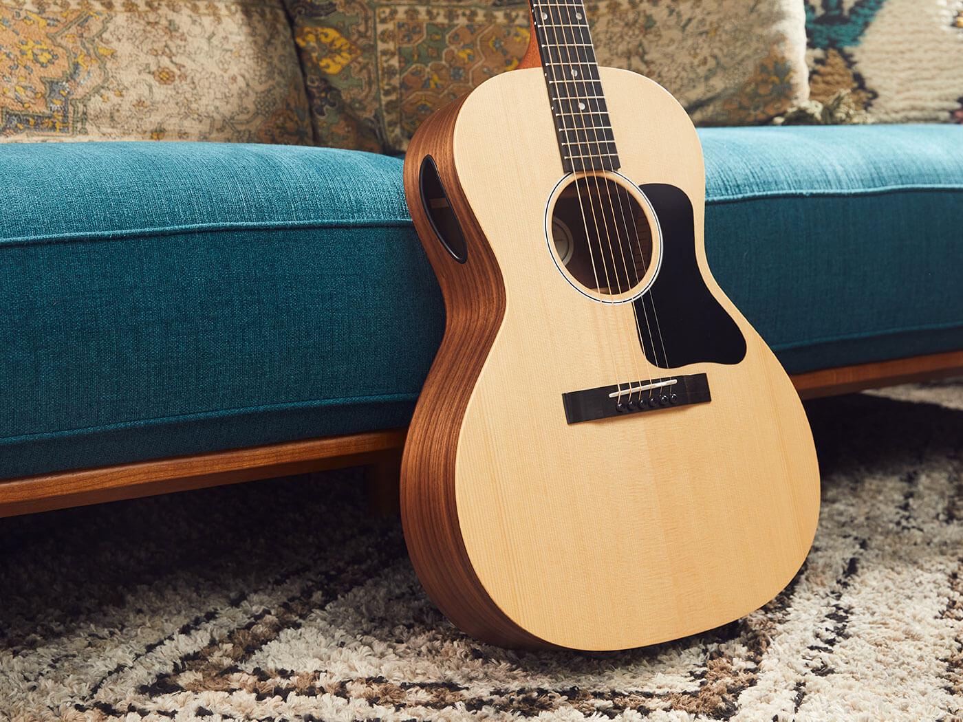 Gibson G-00