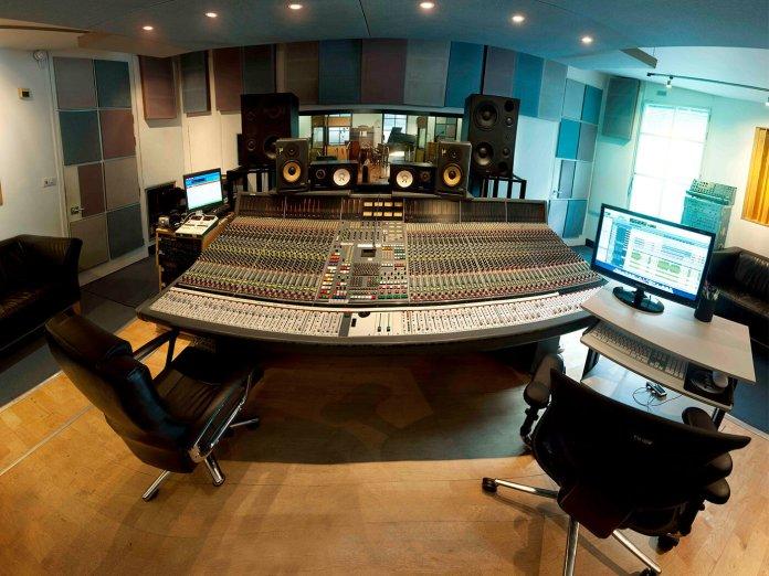 RAK Studio