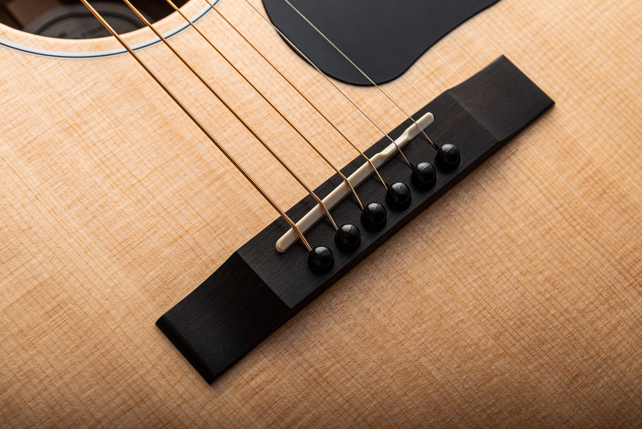 Gibson Generation G-00