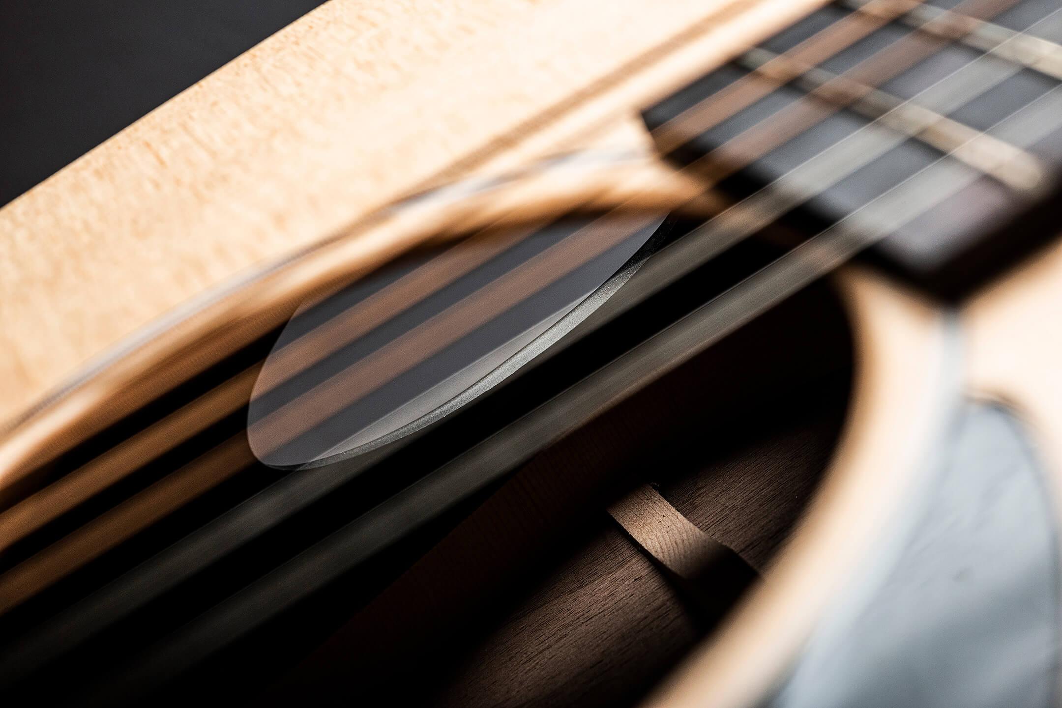 Gibson Generation G-45